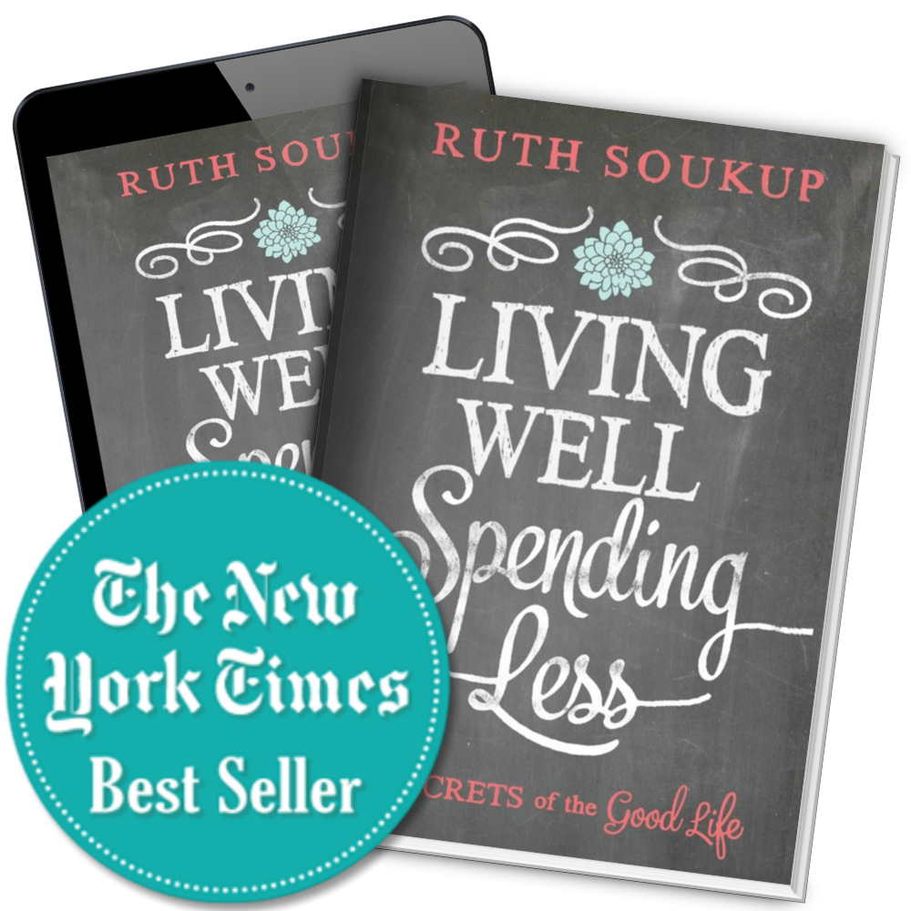 LWSL BOOK NYT Bestseller Sidebar