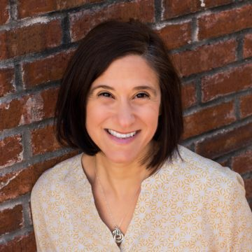 Natalie Orobello
